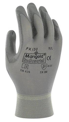 ansell-px130-guantes-para-usos-multiples-proteccion-mecanica-color-gris-pack-de-12-pares-7-gris-12
