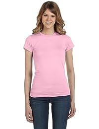 Anvil - T-shirt mode - Femme
