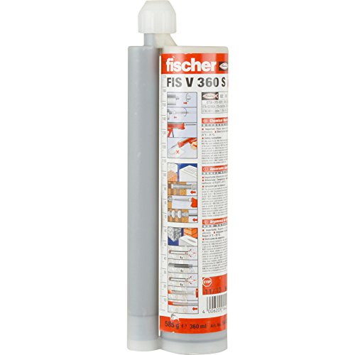 fischer-fis-v-360s-vinylester-styrene-free-injection-resin-360ml