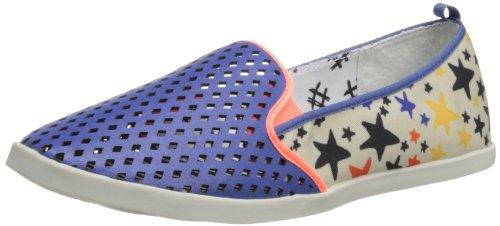 dv8-by-dolce-vita-ronan-fibra-sintetica-zapatos-planos