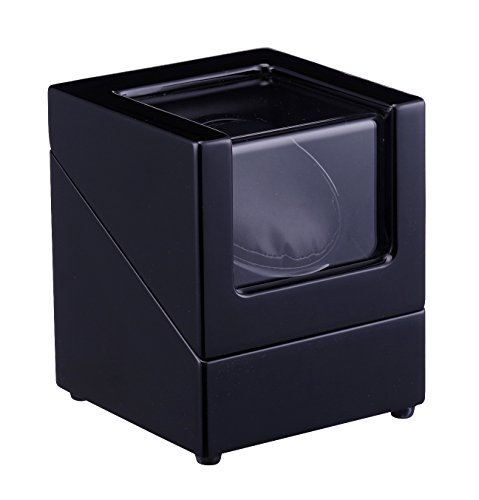 JIANBO-MIRANQAN-Watch-Winder-1-Estuche-bobinadora-para-Relojes–Caja-para-Relojes-Estuche-bobinadora-para-Relojes-de-SolteroCargador-para-Relojes-automticos-03