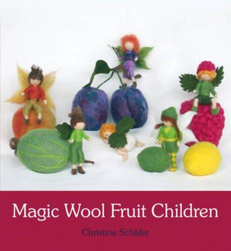 magic-wool-fruit-children