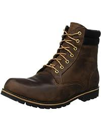 Amazon.fr   Timberland - Bottes et boots   Chaussures homme ... 134493de6d7f