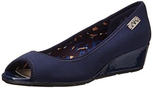 anne-klein-sport-camrynne-mujer-us-10-azul-plataformas