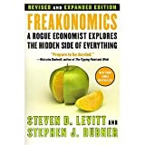 Freakonomics Revised and Expanded