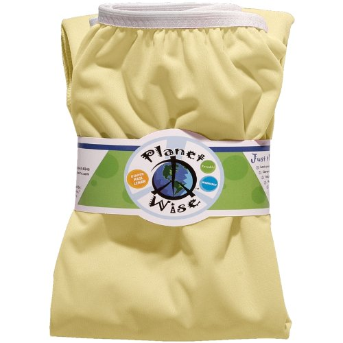 planet-wise-reusable-leak-free-nappy-pail-liner-butter