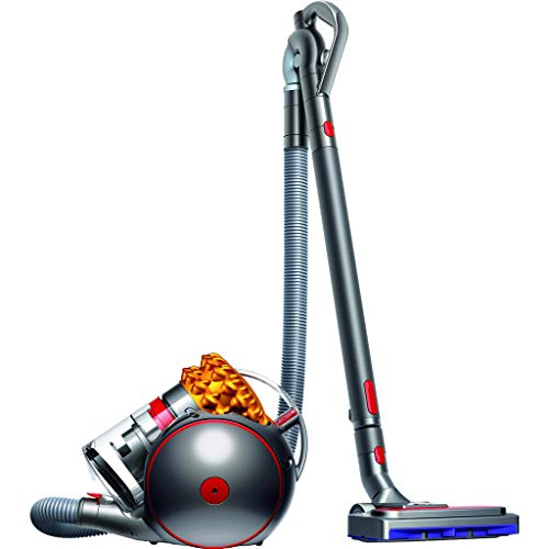 Dyson 230278-01 Cinetic Big Ball Multifloor 2 aspirapolvere a traino