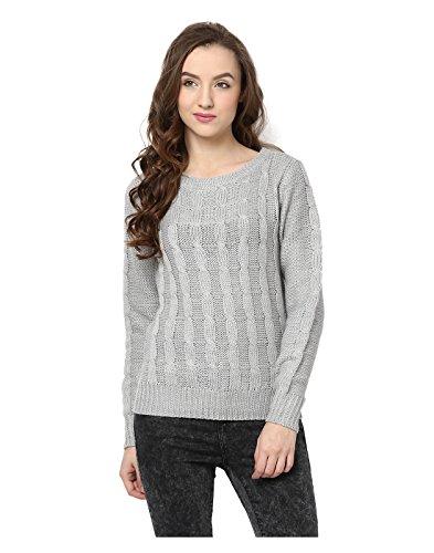 Yepme Women's Wool Sweaters - Ypmsweater5027-$p
