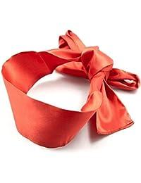 Toosexylingerie - Pañuelo para la cabeza