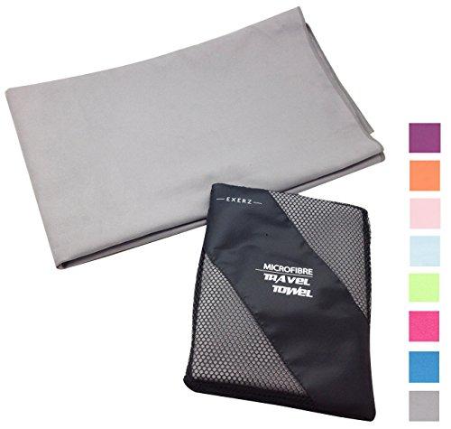 exerz-micro-xl-150x85-cm-toallas-deportivas-toallas-de-gimnasio-con-una-bolsa-de-transporte-viajes-d