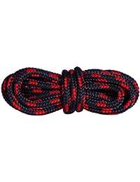 Suchergebnis Auf Amazon De Fur 1 Paar Braune Schnursenkel Schuhe