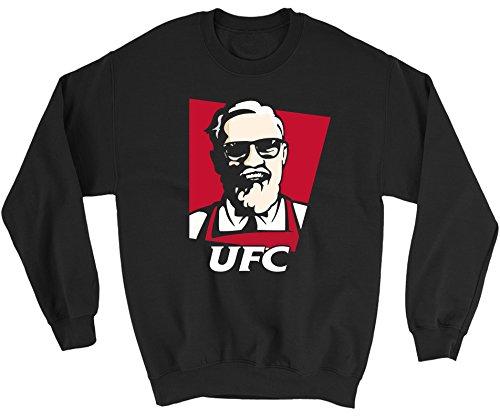 funny-kfc-conor-mcgregor-ufc-men-sweatshirt-jumper-hoodie-comic-design-birthday-gift-sport-boxing-me