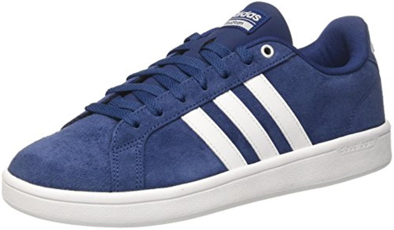 Adidas CF Advantage - Zapatillas de Running Hombre