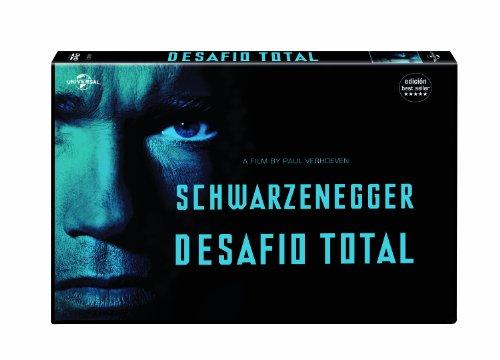 desafio-total-edicion-horizontal-dvd