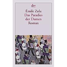 Das Paradies der Damen: Roman