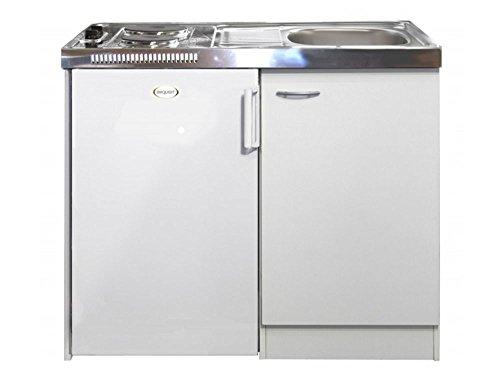 Kühlschrank Pkm : ᐅᐅ】pkm unterbau kühlschrank test top beratung