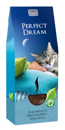 BIO-Rooibostee-Perfect-Dream