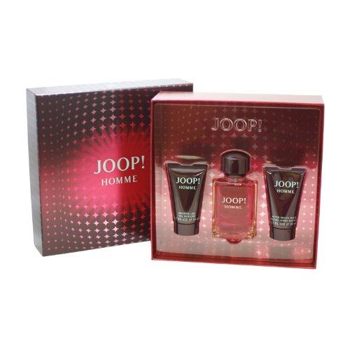 Joop Jopp homme lot 3 stück