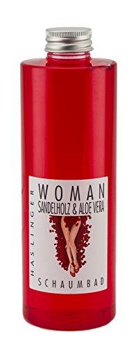 schaumbad-woman-mit-sandelholzl-und-aloe-vera-extrakt-badezusatz-400-ml