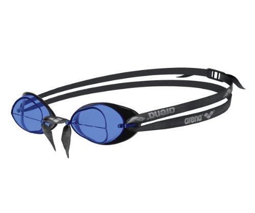 Arena Swedix Race Swim Goggle by Arena