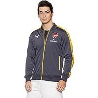 c8698a252 Amazon.it: Arsenal - Abbigliamento sportivo: Sport e tempo libero