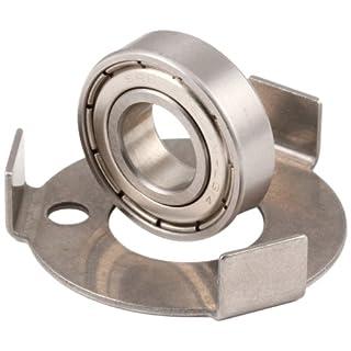 AJ Antunes- Roundup 7000776 Bearing Retainer