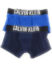 Calvin Klein Bañador para Niños