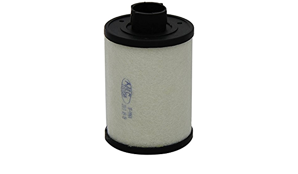 Kavo Parts Sf 9960 Amc Filter Kraftstoff Auto