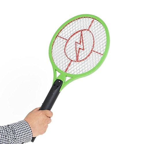 racchetta-elettrica-mata-mosche-e-zanzare-funziona-con-batterie