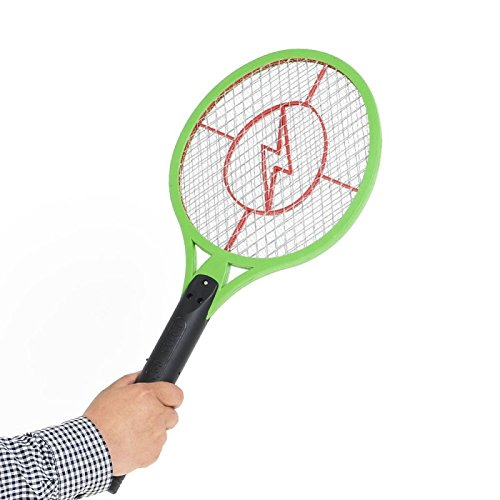 raqueta-electrica-mata-moscas-y-mosquitos-funciona-con-pilas