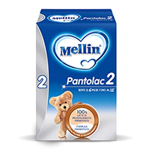 mellin pantolac 1