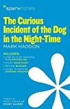 Curious Incident of the Dog in the Night-time (Sparknotes)