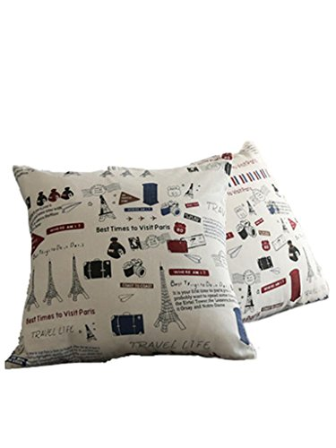 wxj-tenere-premuto-cuscino-cuscino-geometria-stripes-nordica-semplice-moderno-divano-cuscino-nucleo-