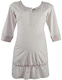 Cache Coeur Joy - Pijama parte superior Mujer