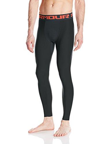 Image of Hg Armour 2.0 Men's Legging