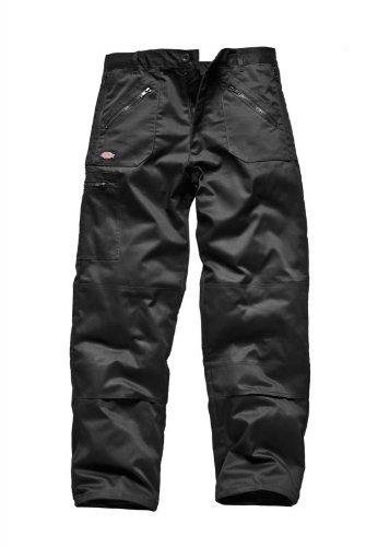 dickies-redhawk-action-pantalon-de-travail-wd814-noir-dic-126-36w-x-32-regularblack