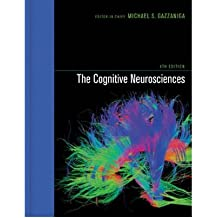 [(The Cognitive Neurosciences)] [Author: Michael S. Gazzaniga] published on (October, 2009)