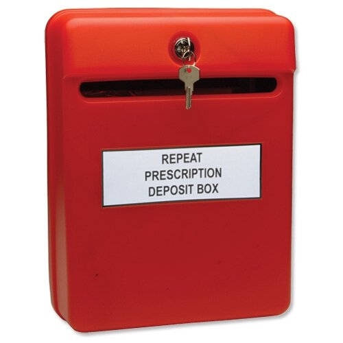helix-suggestion-internal-post-box-red-w81060
