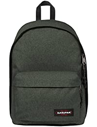 Eastpak - Out Of Office, Zaino Unisex - Adulto