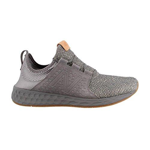 New Balance Fresh Foam Cruz, Chaussures de Fitness Homme