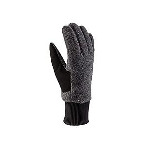 41OQQ1jbzrL. SS300  - Viking Gloves For Women Alta