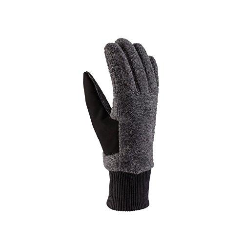 Viking Gloves For Women Alta