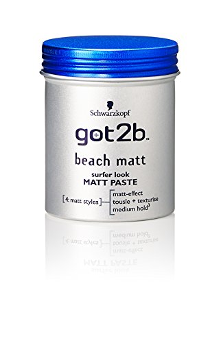 schwarzkopf-got2b-beach-matt-surfer-look-paste-100ml