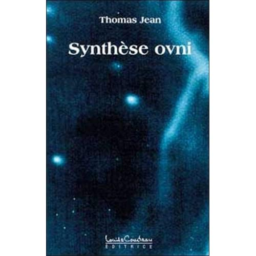 Synthèse OVNI