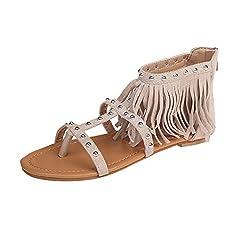 Shoes - Casual Women s Shoes 9829b4a4a1c