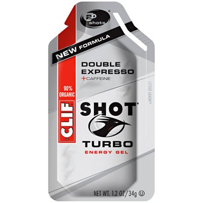 clif-bar-shot-gel-turbo-caffeine-100mg-34g