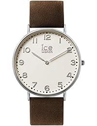 Ice-Watch - 001358 - CITY - Glasgow - Medium