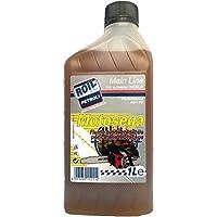 Aceite para cadenas motosierra LT. 1