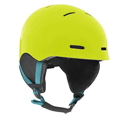 Dainese–Dainese B Rocks Eden Gr casco, hombres, color EDEN GR, t