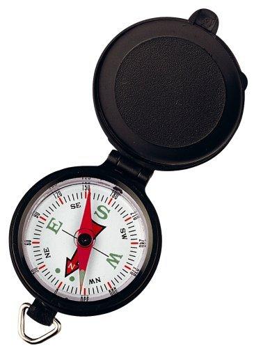 Pocket Fluid Kompass